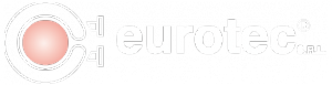 Eurotec srl