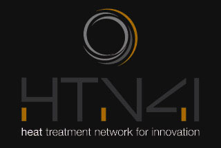 Visit Htn4i Website