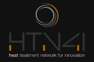 Visita il sito della Rete Htn4i